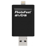 PhotoFast EVO PLUS 64GB